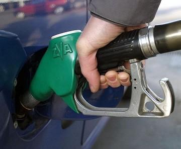 Jak oszczędzać paliwo